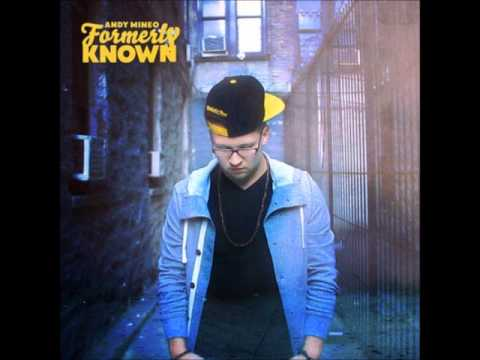 Pick It Up - Andy Mineo