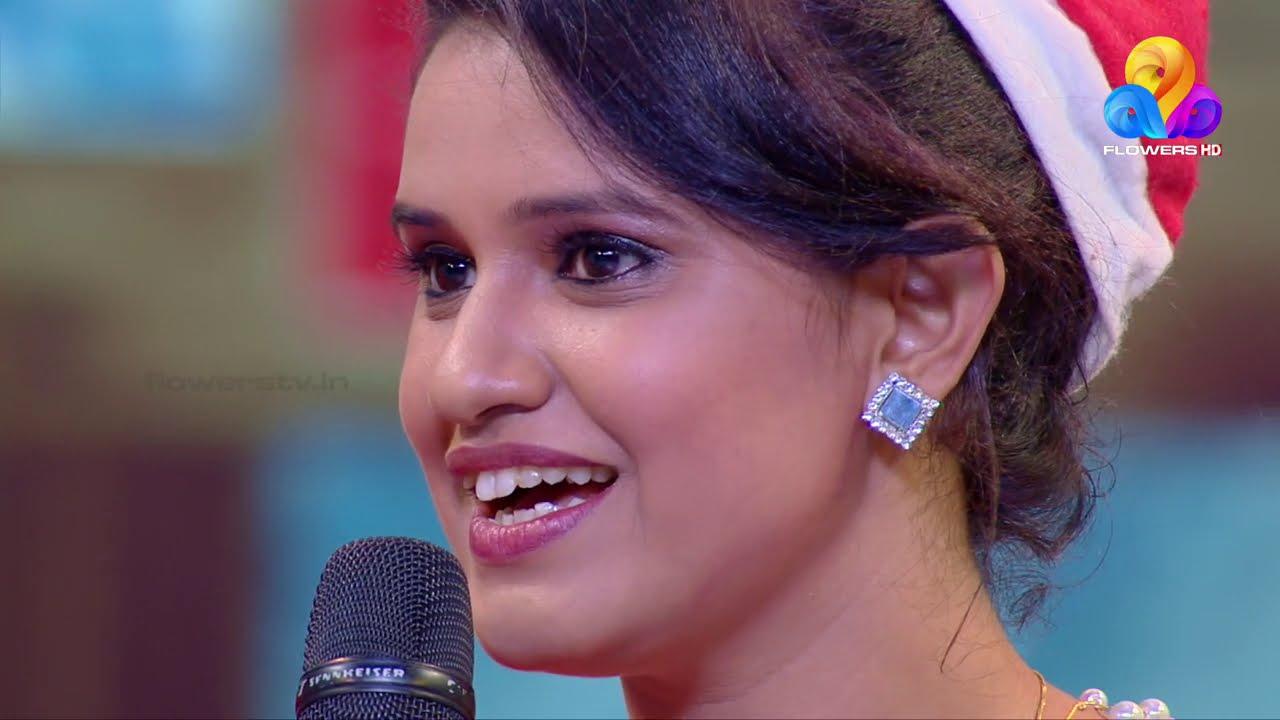 Download Ingane Oru Bharyayum Bharthavum | Flowers | Epi# 10 (Part B)