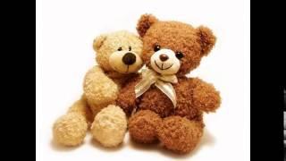 видео Интернет-магазин детских игрушек и товаров для детей в Минске