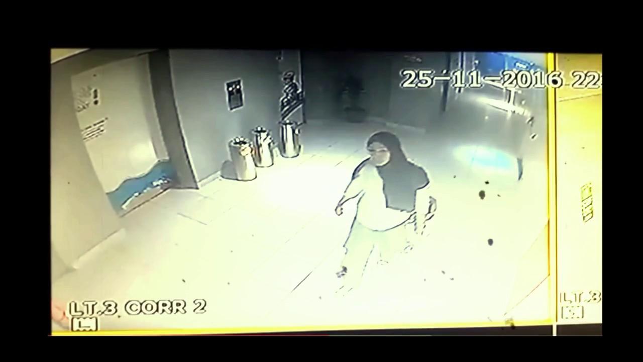viral nyesal gak nonton suami gerebek istri selingkuh