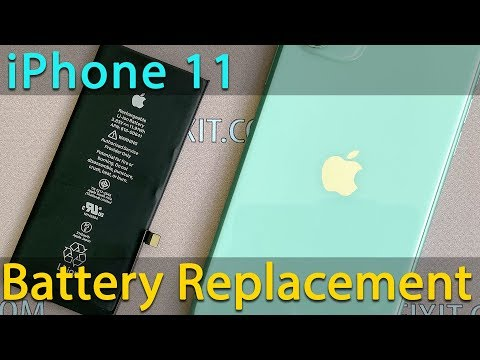 iphone-11-battery-replacement