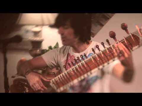 Elephant Stone - Child Of Nature (Live Acoustic)