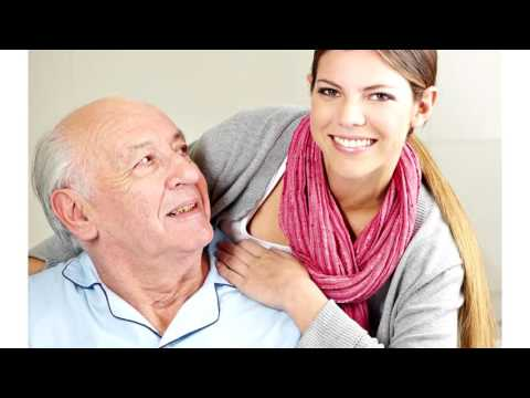 Homecare Aides for Palm Beach & Broward counties