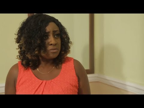 SHADOWS OF LOVE - NIGERIAN NOLLYWOOD MOVIES 2017 FINAL EPISODE