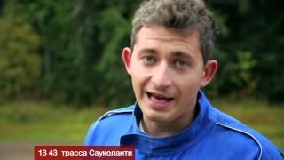 видео Одесса: куда пойти, где остановиться, что посмотреть