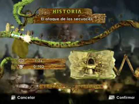 Arthur And The Invisibles Psp Arthur And The Invisibles Faq Mfcoin Freeland