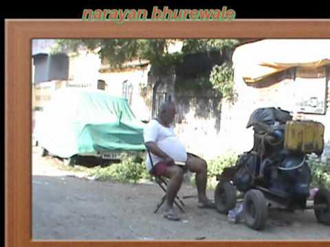 narayan bhurewale jalna.mpg