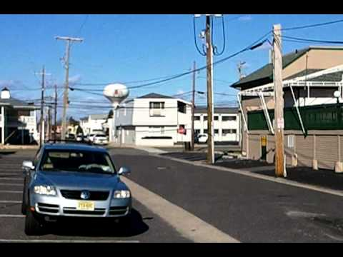 Condo For Sale in Margate New Jersey Across from Beach only $149k