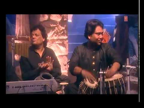 Kabhi Maikhane Tak Jaate HainSharabi Ghazals Full Video Song by Pankaj UdhasYouTube