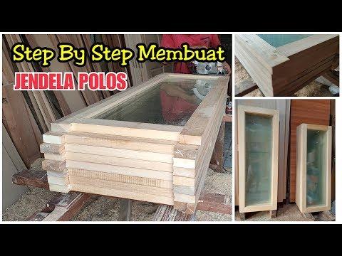 step-by-step-tutorial-cara-membuat-jendela-polos-1440-4k