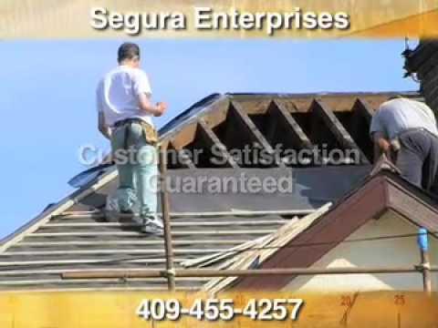 segura-enterprises,-beaumont,-tx
