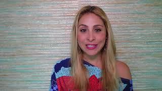 Valentina Izarra | MamasConGanas.com