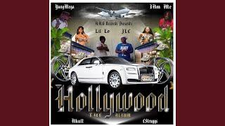 Video Do What I Gotta Do (feat. Lil Lo & Iam Me) download MP3, 3GP, MP4, WEBM, AVI, FLV Oktober 2018