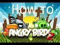 How to download angry birds 2 for android devices