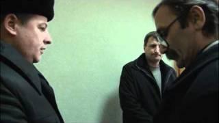 Reporter de Garda // Puşcăria din bordel