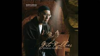 Gito Rollies - Thank You Allah