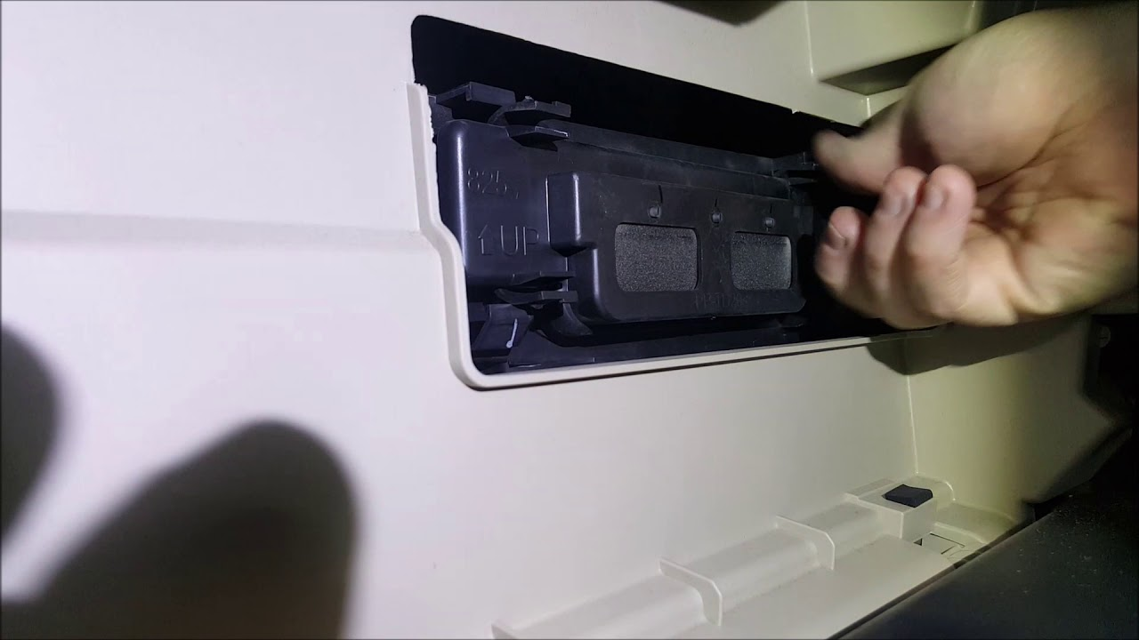 how to guide cabin air filter change 2015 2019 subaru outback youtube. Black Bedroom Furniture Sets. Home Design Ideas