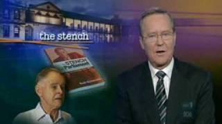 STATELINE \  JOHN HATTON & THE STENCH