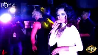 Así No Te Amará Jamás - Daniela Darcourt - Show City  Barranco Arena 2018