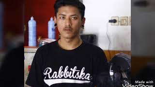 RabbitSka Malang - Menyesal Mencintaimu ( SkaRockSteady Malang)