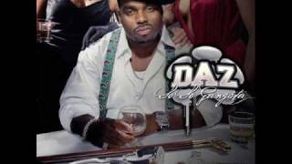 Daz Dillinger feat. Kurupt - Money On My Mind (Instrumental)
