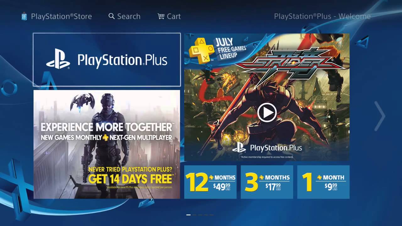 How to Bypass Playstation Plus Maintenance + Destiny Beta Code Entry  Instructions