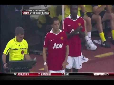 Liverpool Vs Arsenal Futbol 24