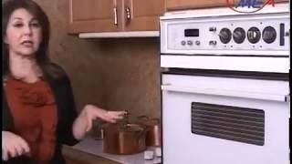 Thanksgiving Recipes  ديك رومي مشوي ووصفات عيد الشكر،
