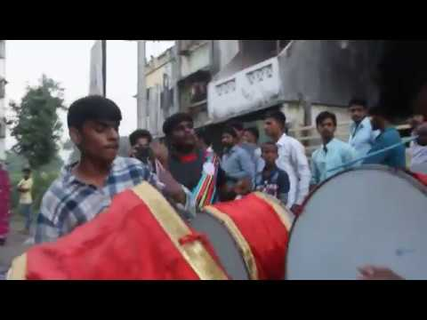 Shaadi Badlapur Songs On Nasik Dhol (Nasik Baaja) By SJNB & MNB #PART 2#