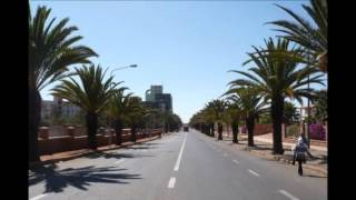 "Video Eritrean Song 2012Amanial w/gabr ( momona) "" Asmara Eliki. download MP3, 3GP, MP4, WEBM, AVI, FLV Juli 2018"