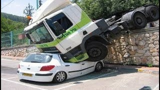 Die Schlechtesten Fahrer Der Welt - Sie haben den Führerschein nicht verdient