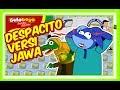DESPACITO VERSI JAWA Cover Parody Culoboyo DITPANCITO Hari Ibu | Luis Fonsi - Despacito