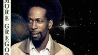 Watch Gregory Isaacs Confirm Reservation video