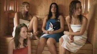 bastu i stockholm kåta tjejer göteborg