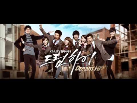 Someday -아이유 (IU) (Dream High OST)