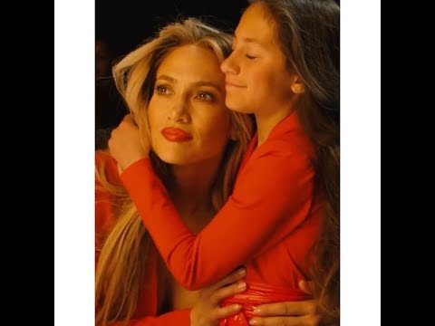 """Jennifer Lopez, Emme Muñiz - Limitless From The Movie """"Second Act"""" (Official Video)"""