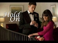 Download eelg | hold on (chord overstreet)
