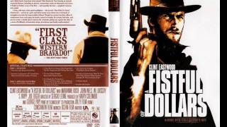 Play A Fistful of Dollars Square Dance