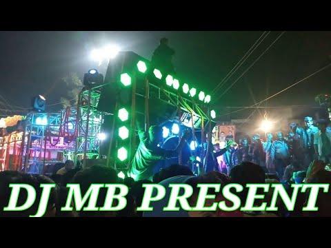 """Competition Crak Dot Mix🔥🔥RCF BASS⚡⚡""""""""DJ MB BAPON MIX/DOT BASS.Youtube.com"""