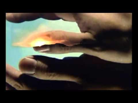 Download Isaac Delusion ☀ Midnight Sun