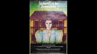 La Mansion De La Araucaima