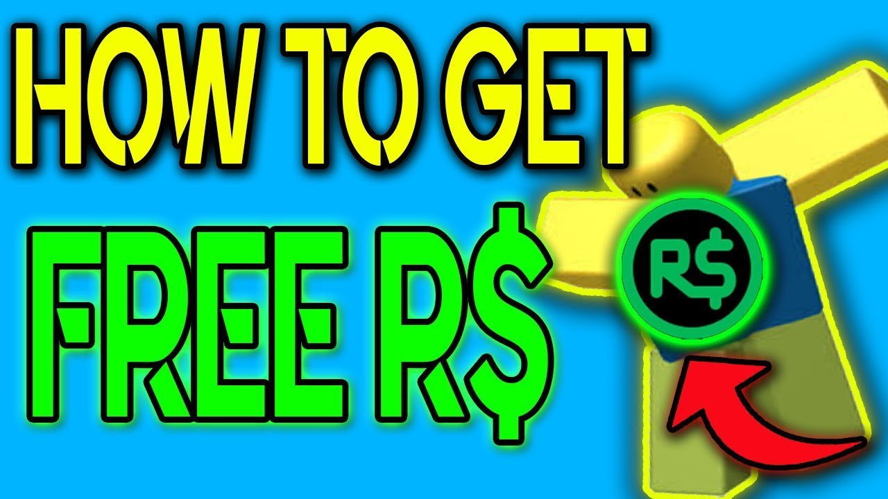 How To Get Free Robux On Fire Tablet - How To Get Free Robux On A Tablet Roblox Free T Shirts