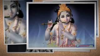 Swagatham krishna -Mohanam - Oothukadu - Nithyasree mahadevan