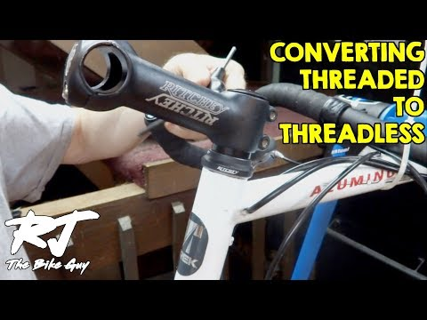 """1-1//8/"""" Threadless Sealed Headset Bearings For MTB Mountain Road Racing Bicycle"""