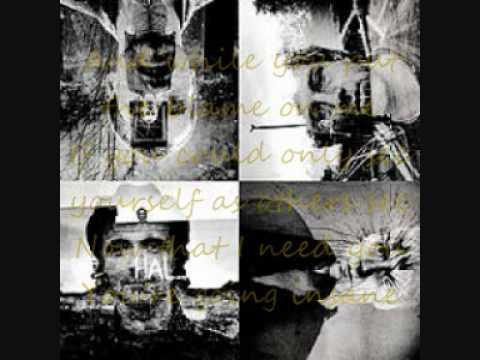 travis quicksand lyrics mp3