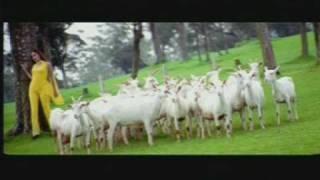 Naam Gum Jayega-Promo-02