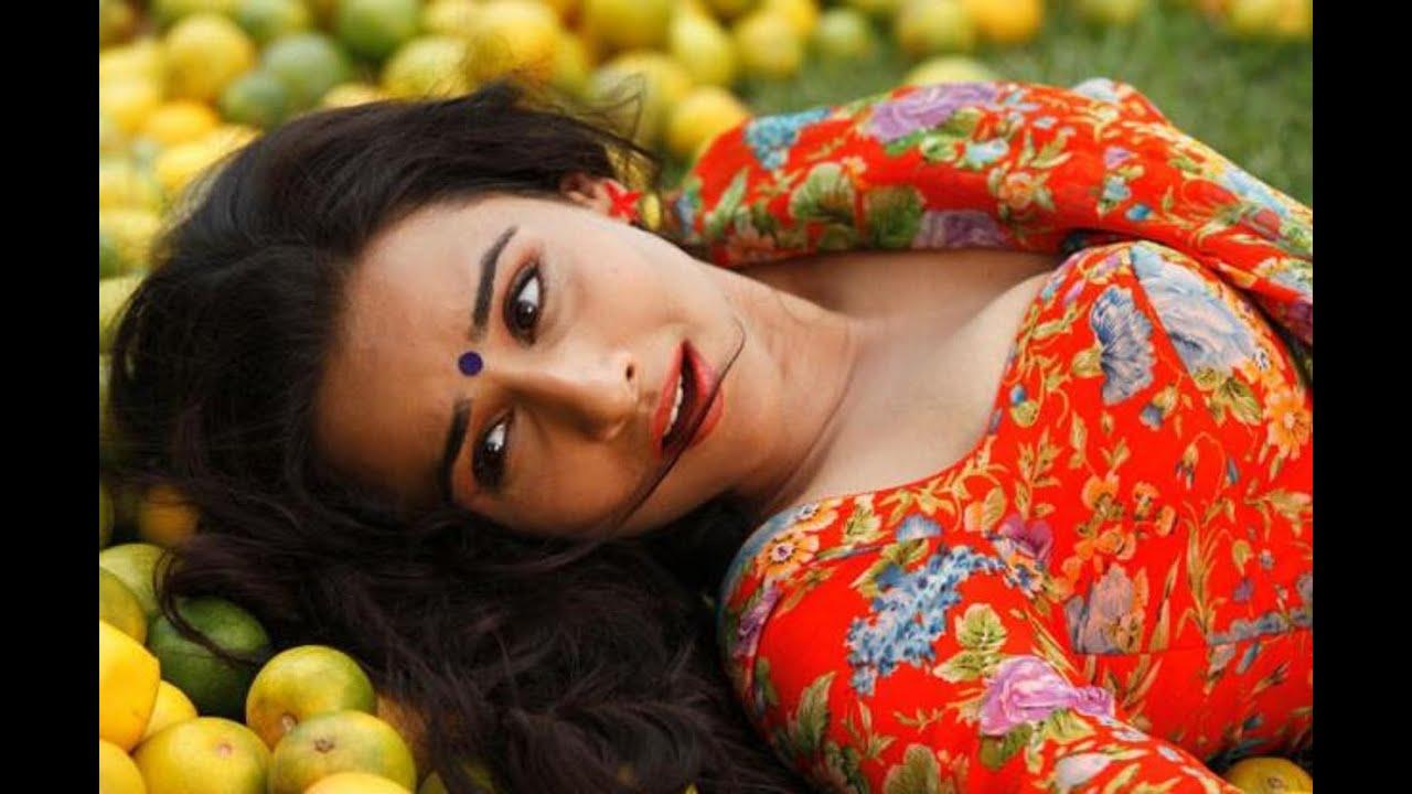 Bollywood Actress -7883