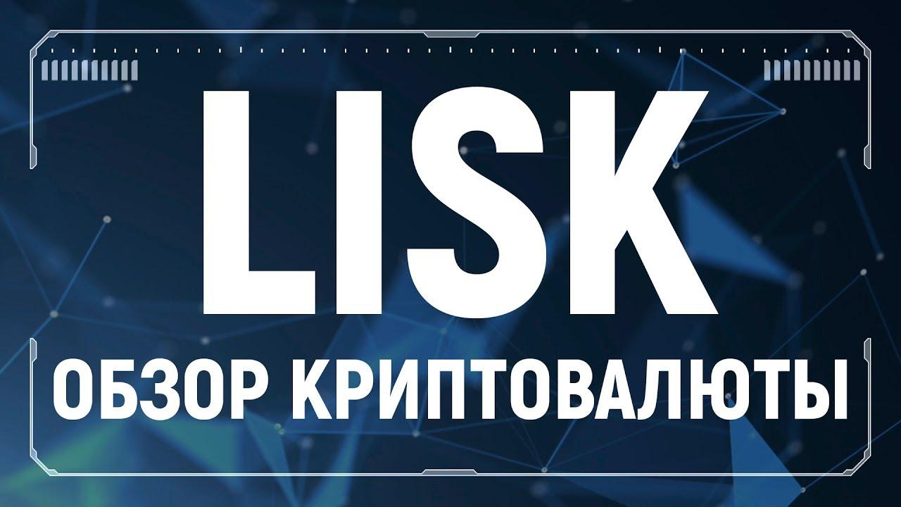 Обзор криптовалюты lsk настройка индикатора боллинджера для бинарных опционов
