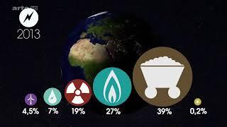 Mit offenen Karten Die Solare Revolution? (2016)