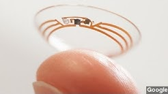 hqdefault - Diabetic Retinopathy Contact Lens